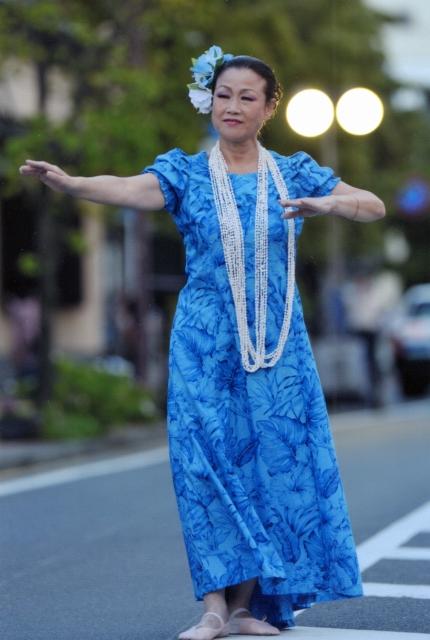 20140320-prof-ogino_toyoko.jpg