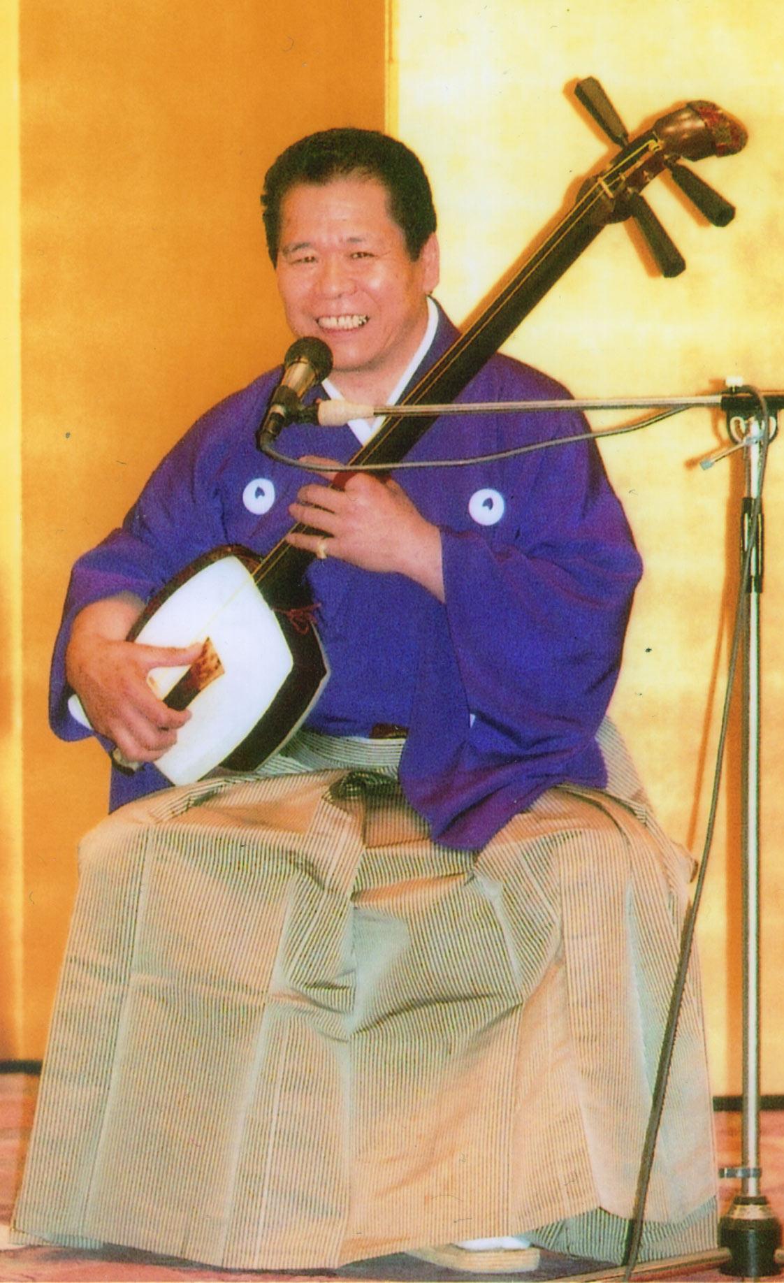 20140320-prof-sakamoto_akio.jpg